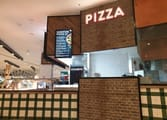 Takeaway Food Business in Shellharbour City Centre