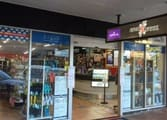 Shop & Retail Business in Gympie