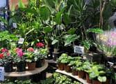 Home & Garden Business in Melbourne