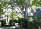 Accommodation & Tourism Business in Rockhampton