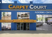 Retail Business in Gladstone Central