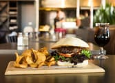 Restaurant Business in Batemans Bay