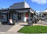 Takeaway Food Business in Bendigo