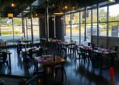 Restaurant Business in Beerwah
