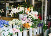 Shop & Retail Business in Camberwell