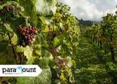 Rural & Farming Business in Yarra Glen