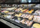 Food, Beverage & Hospitality Business in Narre Warren