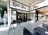 Cafe & Coffee Shop Business in Mount Gambier