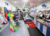 Newsagency Business in Box Hill