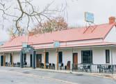 Hotel Business in Tintaldra
