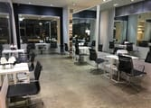 Beauty Salon Business in Prahran