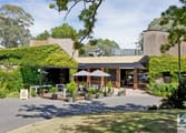 Accommodation & Tourism Business in Beechworth