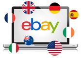 Homeware & Hardware Business in Bayswater