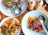 Restaurant Business in Bankstown