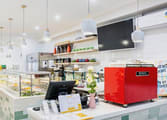 Cafe & Coffee Shop Business in Crows Nest