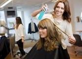 Hairdresser Business in Coorparoo