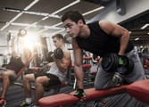 Sports Complex & Gym Business in Caboolture