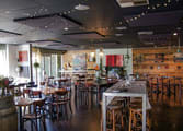 Takeaway Food Business in Adelaide