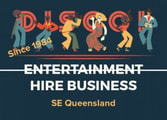 Leisure & Entertainment Business in Gold Coast