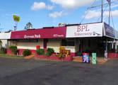 Caravan Park Business in Bundaberg Central