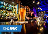 Alcohol & Liquor Business in Brisbane City