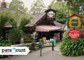 Food, Beverage & Hospitality Business in Olinda