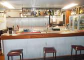 Hotel Business in Tangambalanga