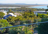 Management Rights Business in Noosa Heads