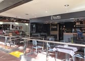 Food, Beverage & Hospitality Business in Maroochydore