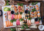 Takeaway Food Business in Mount Hutton