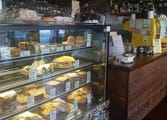 Cafe & Coffee Shop Business in Kogarah