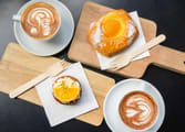 Cafe & Coffee Shop Business in Thomastown