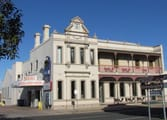 Hotel Business in Bairnsdale