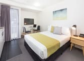 Accommodation & Tourism Business in VIC