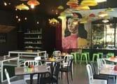 Restaurant Business in Balnarring