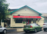 Food, Beverage & Hospitality Business in Yarra Junction