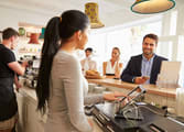 Food, Beverage & Hospitality Business in Brighton