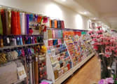 Shop & Retail Business in Burwood