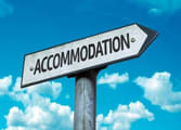 Accommodation & Tourism Business in TAS