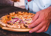 Takeaway Food Business in Casula