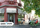 Food & Beverage Business in South Melbourne