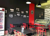 Cafe & Coffee Shop Business in Hinchinbrook