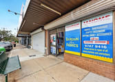 Retail Business in Melton South