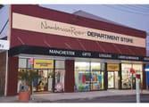Retail Business in Macksville