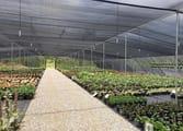 Home & Garden Business in Herbert