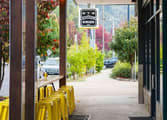 Restaurant Business in Bright