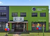 Home & Garden Business in Bungalow