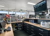 Retail Business in Ulverstone