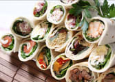 Food, Beverage & Hospitality Business in Haymarket