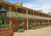 Motel Business in Wangaratta